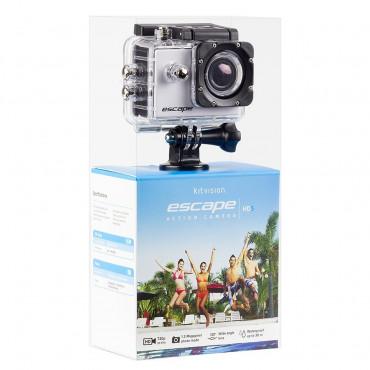 kitvision action-kamera