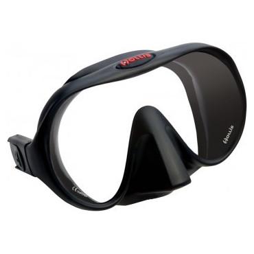 Hollis M1 dykkermaske