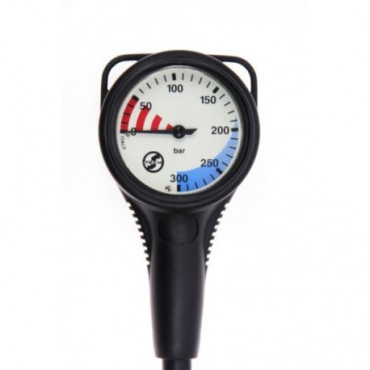 Scubatech Manometer S-Tech...