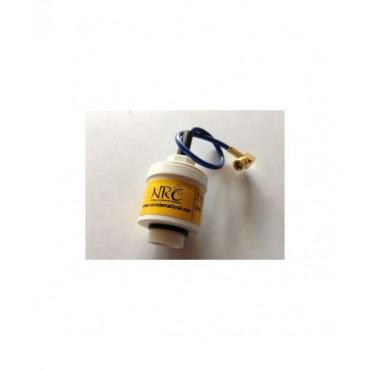 D-05JJ O2-Sensor For JJ...