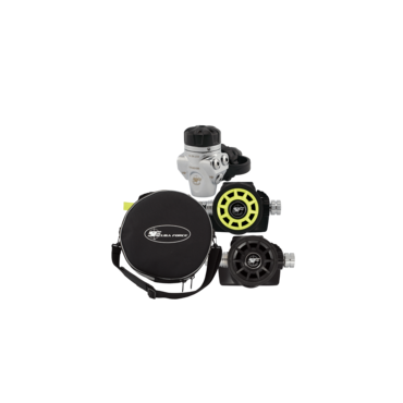 Scubaforce Recreational Set I