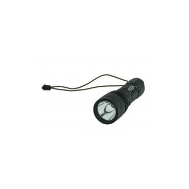 Tecline US-13 8W Led lygte