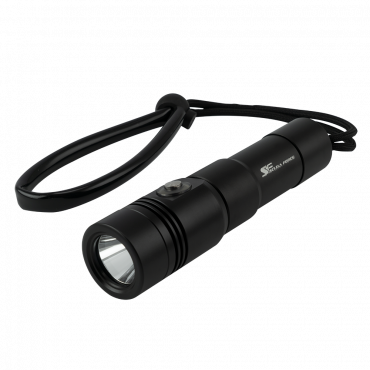 Scubaforce Powerlight 2...