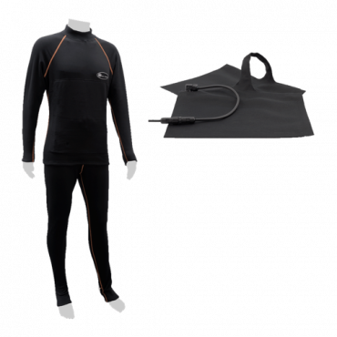 Scubaforce X-Heat-Suit...