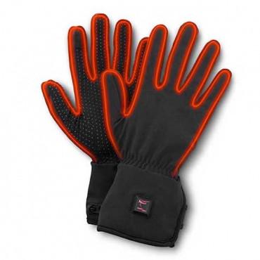 Nordic Heat Tynde handsker...