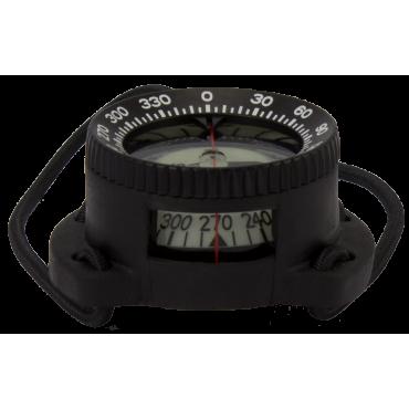 Scubaforce Kompass Pro
