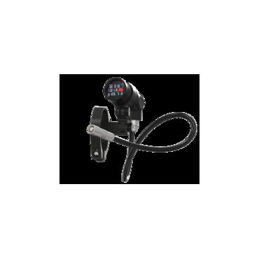 SHEARWATER NERD 2 FISCHER