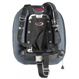 Rofos ray 30 med harness