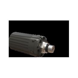 Shearwater transmiter