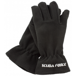 Scubaforce Thenar Fleece...