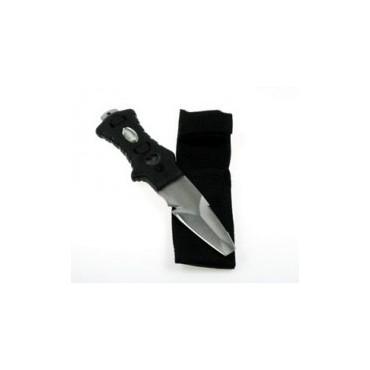 Scubatech Minirazor Kniv...