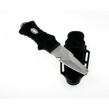 Scubatech Minirazor Kniv